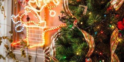 Christmas-blog-list-image