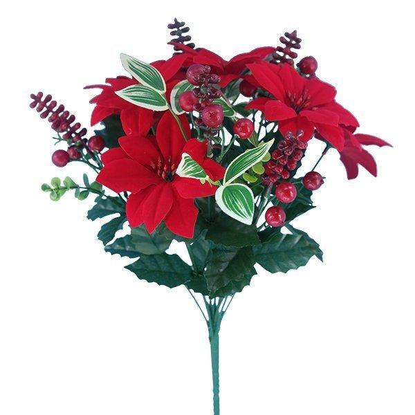red_Velvet-Poinsettia-Christmas-Bush
