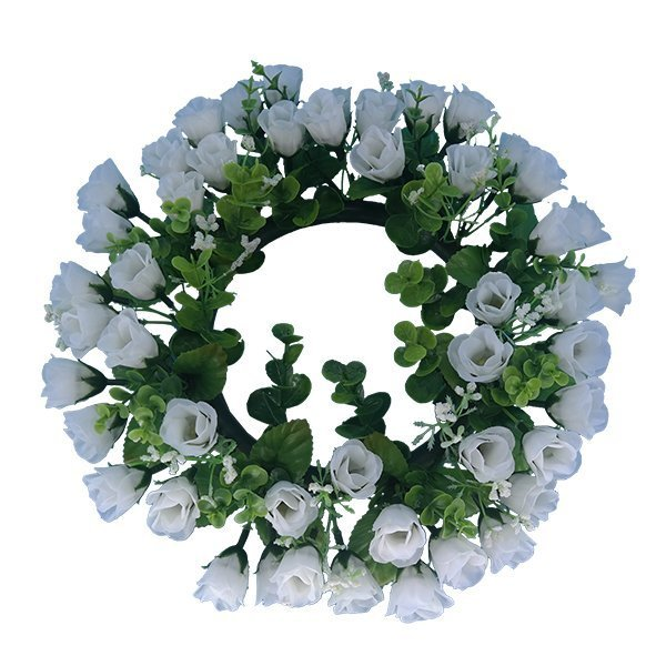 _Silk-Rose-Wreath