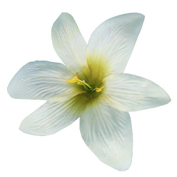 Winter-Silk-Flowers-Gerbera-Daisy-Head